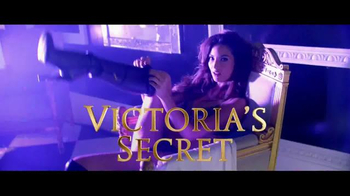Victoria's Secret TV Spot, 'When in Rome' - Thumbnail 9