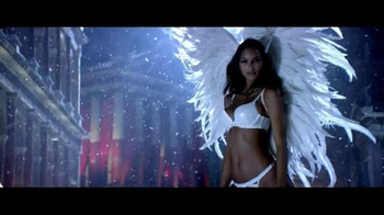 Victoria's Secret TV Spot, 'When in Rome' - Thumbnail 2