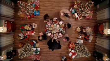 Big Lots TV Spot, 'Christmas Doesn't Happen Without Me' - Thumbnail 7