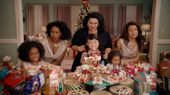 Big Lots TV Spot, 'Christmas Doesn't Happen Without Me' - Thumbnail 2