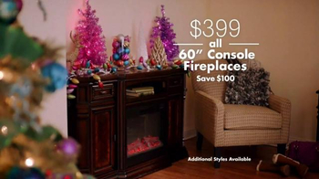 Big Lots TV Spot, 'Christmas Doesn't Happen Without Me' - Thumbnail 4