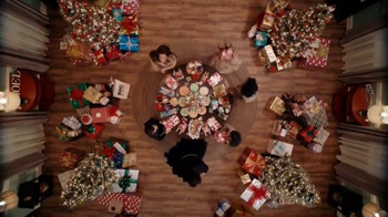 Big Lots TV Spot, 'Christmas Doesn't Happen Without Me' - Thumbnail 6
