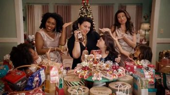 Big Lots TV Spot, 'Christmas Doesn't Happen Without Me' - 2 commercial airings