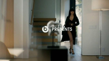 Beats Pill+ TV Spot, 'Hands to Myself' Featuring Selena Gomez - Thumbnail 1