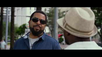 Ride Along 2 - Alternate Trailer 3