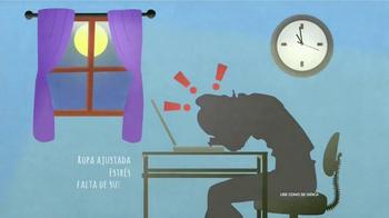 Lagicam TV Spot, 'Tratamiento' [Spanish] - Thumbnail 2