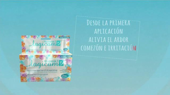 Lagicam TV Spot, 'Tratamiento' [Spanish] - Thumbnail 5