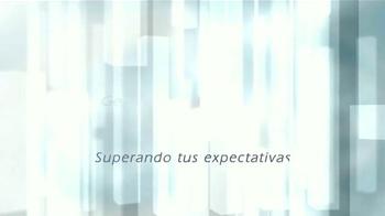 Lagicam TV Spot, 'Tratamiento' [Spanish] - Thumbnail 9