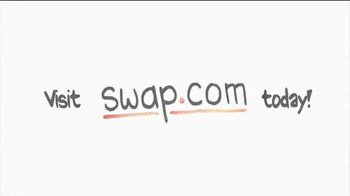 Swap.com TV Spot, 'Buying New & Pre-Owned Clothing Online' - Thumbnail 10