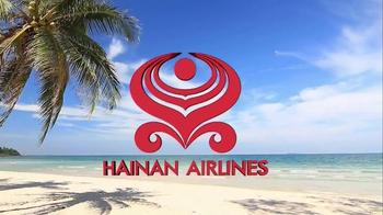 Hainan Airlines TV Spot, 'Direct to China' - Thumbnail 1