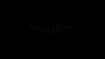 The Danish Girl - Alternate Trailer 9