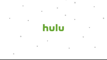 Hulu TV Spot, 'Seinfeld: Holidays' - Thumbnail 1