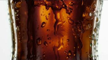 Coca-Cola Life TV Spot, 'New Year' - Thumbnail 1