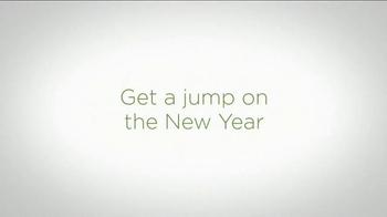 Coca-Cola Life TV Spot, 'New Year' - Thumbnail 2