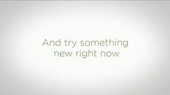 Coca-Cola Life TV Spot, 'New Year' - Thumbnail 4