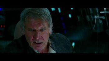 Star Wars: Episode VII - The Force Awakens - Alternate Trailer 21