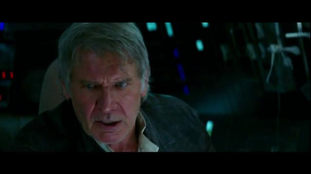 Star Wars: Episode VII - The Force Awakens - Alternate Trailer 21