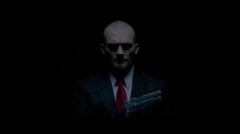 XFINITY On Demand TV Spot, 'Hitman: Agent 47' - Thumbnail 1