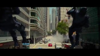 XFINITY On Demand TV Spot, 'Hitman: Agent 47' - Thumbnail 2
