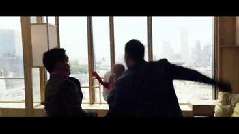 XFINITY On Demand TV Spot, 'Hitman: Agent 47' - Thumbnail 4