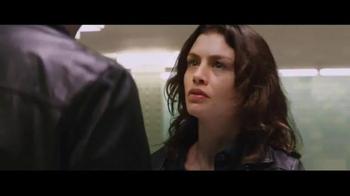 XFINITY On Demand TV Spot, 'Hitman: Agent 47' - Thumbnail 5