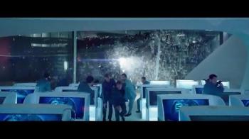 XFINITY On Demand TV Spot, 'Hitman: Agent 47' - Thumbnail 6