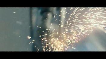 XFINITY On Demand TV Spot, 'Hitman: Agent 47' - Thumbnail 7