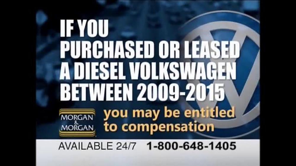 Pulaski law firm volkswagen