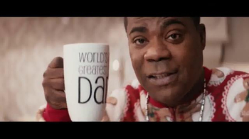 Beats Solo2 Wireless TV Spot, 'World's Greatest Dad' Featuring Tracy Morgan - Thumbnail 1