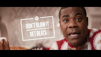 Beats Solo2 Wireless TV Spot, 'World's Greatest Dad' Featuring Tracy Morgan - Thumbnail 10