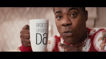 Beats Solo2 Wireless TV Spot, 'World's Greatest Dad' Featuring Tracy Morgan - Thumbnail 2