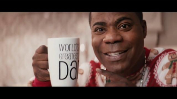 Beats Solo2 Wireless TV Spot, 'World's Greatest Dad' Featuring Tracy Morgan