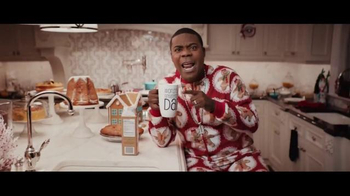 Beats Solo2 Wireless TV Spot, 'World's Greatest Dad' Featuring Tracy Morgan - Thumbnail 4