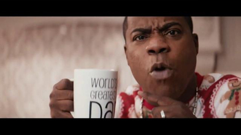 Beats Solo2 Wireless TV Spot, 'World's Greatest Dad' Featuring Tracy Morgan - Thumbnail 5