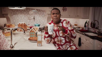 Beats Solo2 Wireless TV Spot, 'World's Greatest Dad' Featuring Tracy Morgan - Thumbnail 6