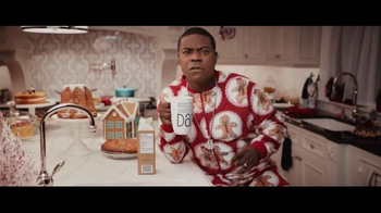 Beats Solo2 Wireless TV Spot, 'World's Greatest Dad' Featuring Tracy Morgan - Thumbnail 7