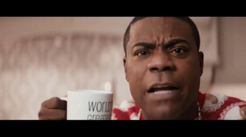 Beats Solo2 Wireless TV Spot, 'World's Greatest Dad' Featuring Tracy Morgan - Thumbnail 8