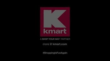 Kmart TV Spot, 'Star Wars' Song by The Flaming Lips - Thumbnail 7