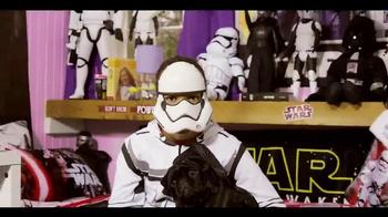 Kmart TV Spot, 'Star Wars' Song by The Flaming Lips - Thumbnail 2
