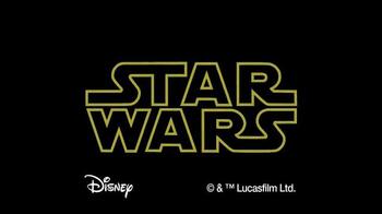 Kmart TV Spot, 'Star Wars' Song by The Flaming Lips - Thumbnail 6