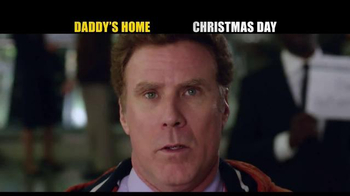 Daddy's Home - Alternate Trailer 11