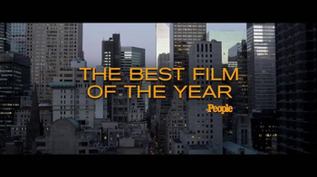 The Big Short - Alternate Trailer 13