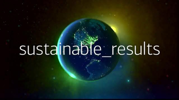 Investing in Climate Change & Sustainability thumbnail