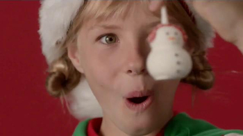 Shari's Berries TV Spot, 'Joy Delivered' - Thumbnail 5