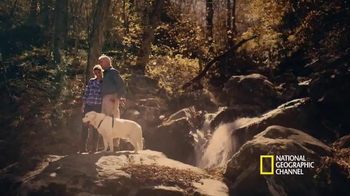 Subaru TV Spot, 'National Geographic: Best Moments Outdoors' - 89 commercial airings
