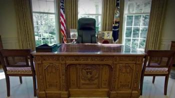 Right to Rise USA TV Spot, 'Desk' - Thumbnail 3