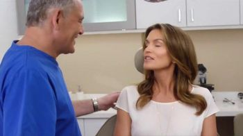 Meaningful Beauty TV Spot, 'Age Gracefully' Featuring Cindy Crawford - 39 commercial airings