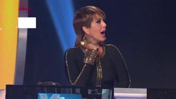 XFINITY Latino TV Spot, 'Conexión' con Mary Gamarra [Spanish] - Thumbnail 6
