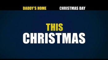 Daddy's Home - Alternate Trailer 8