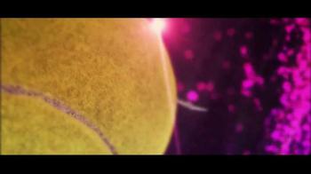 United States Tennis Association TV Spot, '2016 Fed Cup: USA vs. Poland' - Thumbnail 1